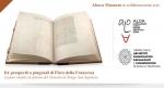 de prospectiva pingendi, piero della francesca, aboca museum edizioni, roma, lazio