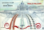 tralci falciati, gloria italiano, edizioni helicon